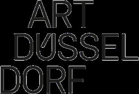 Art Düsseldorf