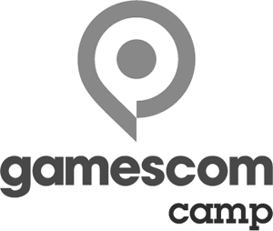 gamescomCamp