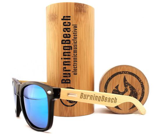 BeachGlasses2