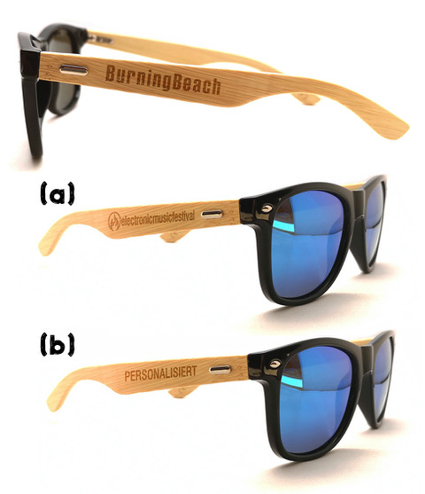 BeachGlasses