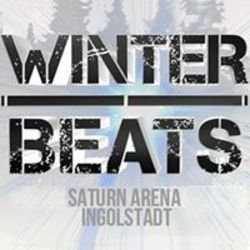 winterbeats Logo