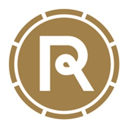 rotunde Logo