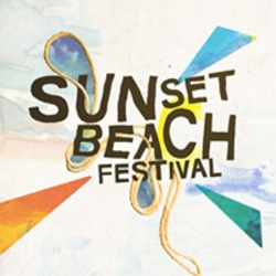 sunsetbeach Logo