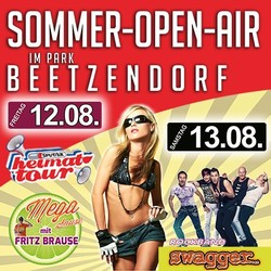 sommer-open-air-beetzendorf Logo