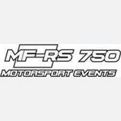 mf-rs750 Logo