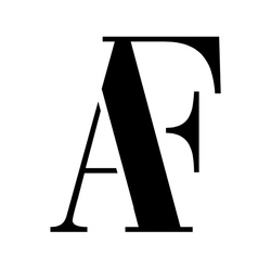 affairs Logo