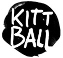 kittball-records Logo