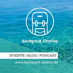 backpack-stories Logo