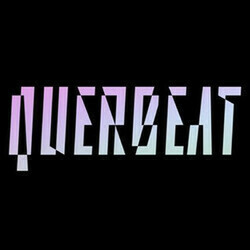 querbeat Logo